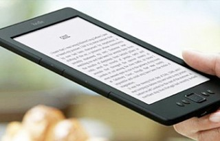 AB dijital yayın vergilerini indiriyor