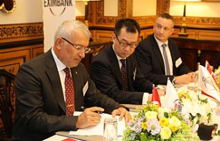 Adnan Yıldırım: Türk ekonomisine güven artarak...