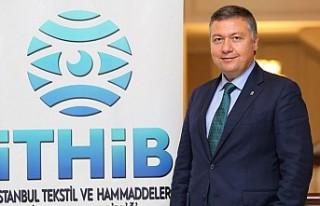 """Ahmet Öksüz'den """"Tersine Göç"""" projesi..."""
