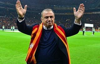 Galatasaray, Fatih Terim'e 3 yıllık yeni teklif...