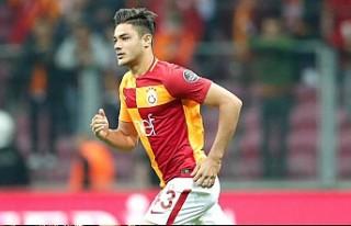 İngiliz Basını, Ozan Kabak'ı transfer listesine...