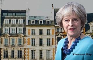 İngiltere'de Emlak Yatırımı Yapacaklara Hükümetten...