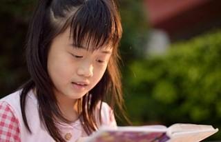 Singapur'u eğitimde dünyanın en iyisi yapan...