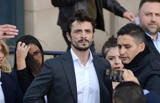 Ahmet Kural, Sıla'nın ifadedeki 3 maddeye itiraz...