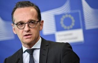 Brexit'e onay Almanya'da memnuniyetle karşılandı