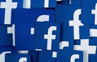 Facebook, Netflix ve Spotify gibi 150 şirkete kişisel...