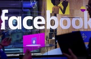 İtalya'dan Facebook'a 10 milyon avro para...