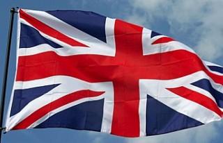 Yurt dışında yaşayan İngilizlerden Dışişleri...