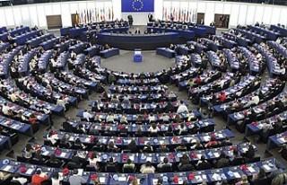 Aydınlardan, 'Avrupa Parçalanıyor' Manifestosu