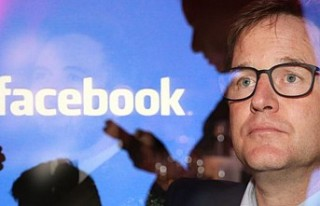Facebook 'intihar' videolarını engelleyecek