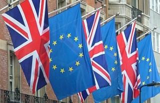 Guardian: Avrupa Birliği, Brexit süresini uzatmaya...
