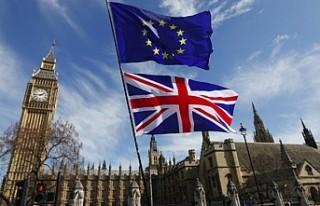 İngiliz polisinden Brexit uyarısı
