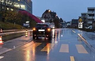 İsviçre sokakları Türk çözümüyle 'akıllanacak'