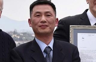İtalyan basını: Kaçak Kuzey Koreli diplomat ABD'ye...