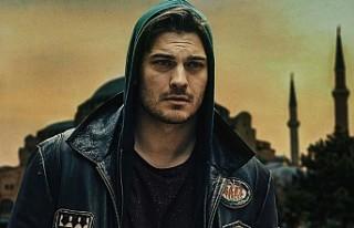 Netflix, Muhafız Dizisinin 3 ve 4'üncü sezonunun...