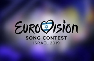 Sanatçılardan BBC'ye İsrail'de yapılacak...