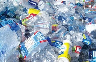 Türkiye nasıl İngiltere'den en çok plastik...