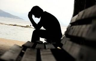 Bağırsaktaki bazı bakterilerin eksikliği 'depresyona...