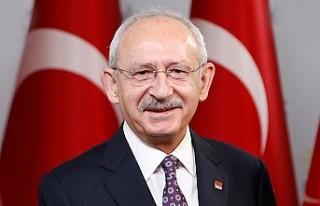 CHP'de kritik PM toplantı günü belli oldu