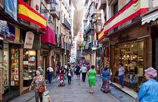 Dünyanın en sağlıklı ülkesi İspanya, Türkiye...
