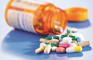 Kanser hücrelerine sızan ilacın denemelerinde başarı