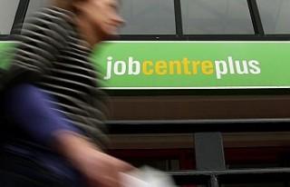 İşsizlikte son rakamlar açıklandı