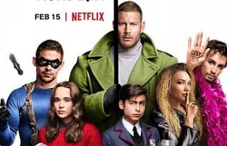 Netflix, Hababam Sınıfı'nın film müziğini,...
