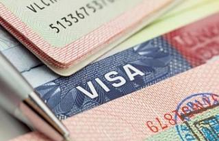 Aile içi şiddetten ceza alanlara vize vermeyecek