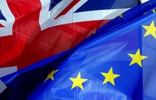 Almanya'dan İngiltere'ye Brexit uyarısı: Acele...