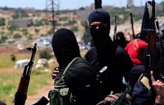 İngiltere IŞİD üyesi iki kişiyi daha vatandaşlıktan...