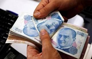 Londra swap piyasasında Türk Lirasının faizi neden...