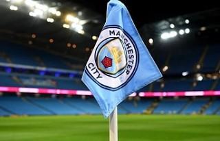 Manchester City, antrenörlerinin taciz ettiği çocuklara...