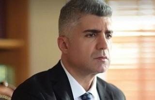 Özcan Deniz'den boşanma iddialarına fotoğraflı...