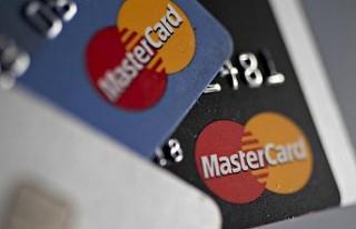 AB, Visa ve Mastercard'ın taahhütlerini kabul...