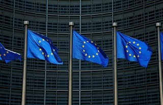 Avrupa Birliği, Libya'daki askeri hareketlilikten...