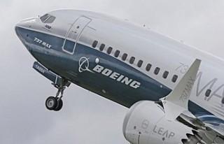 Boeing, yaşanan kazaların nedenini açıklayıp...