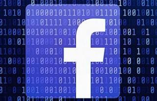 Facebook'tan 1,5 milyon kullanıcı e-şifresi...