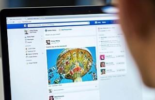 Facebook Haber Akışı özelliğinin ardındaki algoritmaları...