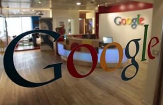 Google Türkiye, küçük işletmeleri ihracatçı...