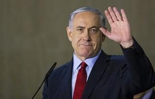 İngiliz basınında İsrail seçimleri