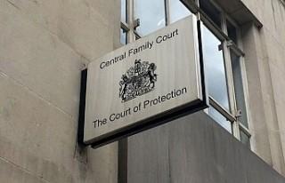 İngiltere Yüksek Mahkemesi'nden flaş karar:...