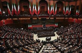 """İtalyan meclisi """"sözde Ermeni soykırımı""""..."""