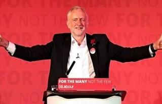 Jeremy Corbyn: Savunma Bakanlığı soruşturma başlattı