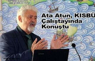 Kıbrıs sorununu, Yunanistan'daki ekonomik kriz...