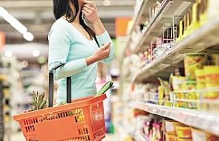 Ramazan öncesi 23 üründe fiyat artışı oldu