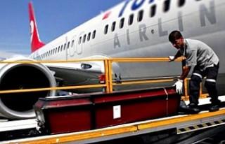 Sri Lanka'da hayatını kaybeden 2 Türk vatandaşının...