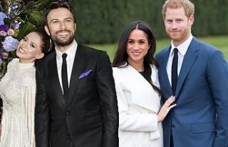 Tarkan, Prens Harry ile komşu oluyor
