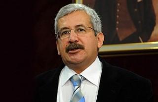 Ufuk Uras'tan Dikkat Çeken 'Suriyeli'...