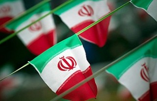İran, ABD ile hiçbir şekilde savaşa girmeyecek