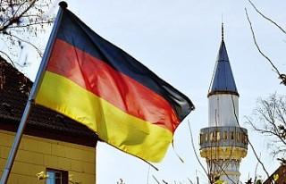 Almanya 'cami vergisi' getirmeyi düşünüyor